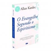 Evangelho Segundo o Espiritismo (O) - 14x21 (Especial)