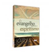 EVANGELHO SEGUNDO O ESPIRITISMO (O) - BROCHURA