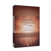 Evangelho Sem Mistérios Nem Véus