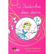 Fadinha Dos Dons (A)
