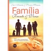 Família Frente e Verso