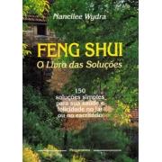 Feng Shui O Livro Das Solucoes