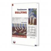 Fenômeno Bullying