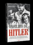 Filhos De Hitler (Os)