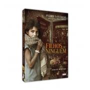 FILHOS DE NINGUÉM