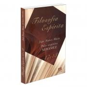Filosofia Espírita - Vols. 17 E 18