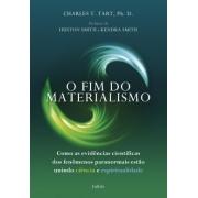 Fim Do Materialismo (O)