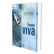 Fonte Viva (Novo Projeto)