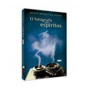 FOTÓGRAFO DOS ESPÍRITOS (O)