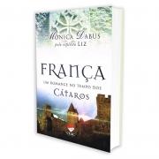 França - Um Romance Do Tempo Dos Cátaros