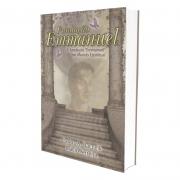 Fundação Emmanuel