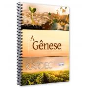 GÊNESE (A) - ESPIRAL - EME