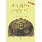 Gnose Cristã (A)
