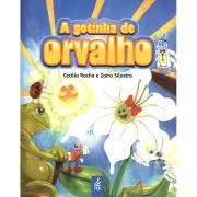 Gotinha de Orvalho (A)