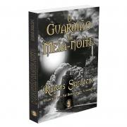 Guardião Da Meia Noite (O) - Edição Especial