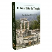 Guardião Do Templo (O)