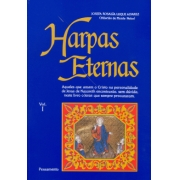 Harpas Eternas  Vol. I