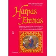 Harpas Eternas  Vol. Iii