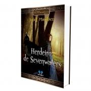 Herdeiro De Sevenwaters