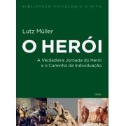 Heroi (O) - Nova Edicao