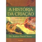 Historia Da Criacao (A)