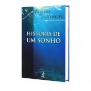 História De Um Sonho