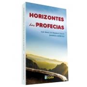 Horizontes das Profecias
