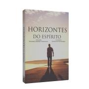 HORIZONTES DO ESPÍRITO