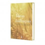 Idéias E Ilustrações - Especial
