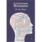 Interesse Humano (O)