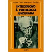 Introducao A Psicologia Junguiana