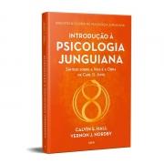 Introdução à Psicologia Junguiana