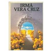 Irmã Vera Cruz