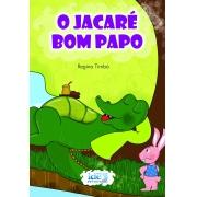 Jacaré Bom Papo (O)