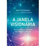 Janela Visionaria - Nova Edicao