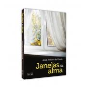 JANELAS DA ALMA
