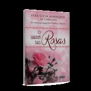 Jardim Das Rosas (O)