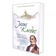 Jesus E Kardec