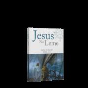 Jesus No Leme
