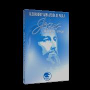 Jesus, o Celeste Amigo