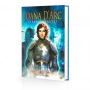 Joana D'Arc - O Amor Venceu