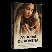 Joias De Rovena (As)