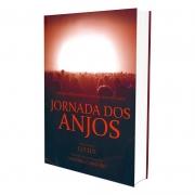 Jornada Dos Anjos