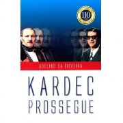 Kardec Prossegue