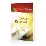 Lázaro Redivivo (Novo Projeto)