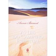 Leis do Caminho Espiritual (As)