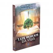 Leis Morais da Vida