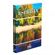 Líder Espírita (O) - Vol. 2