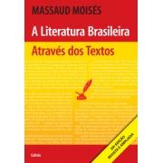 Literatura Brasileira A. Dos Textos (A) Ed Revista