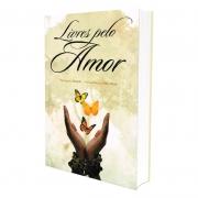 Livres Pelo Amor